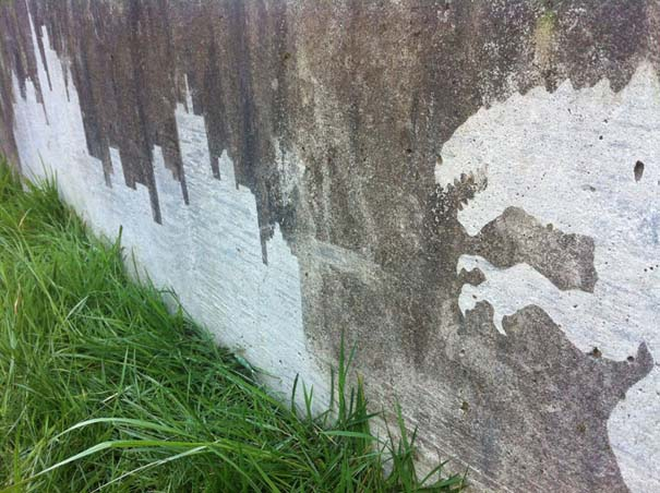 Αντίστροφο Graffiti (5)