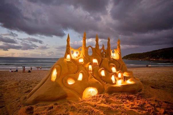 Απίστευτα έργα τέχνης στην άμμο (23)
