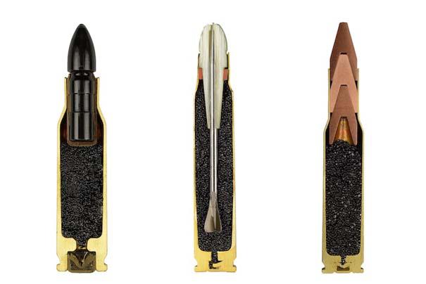 Μια αποκαλυπτική ματιά σε σφαίρες που έχουν κοπεί ακριβώς στη μέση (1)