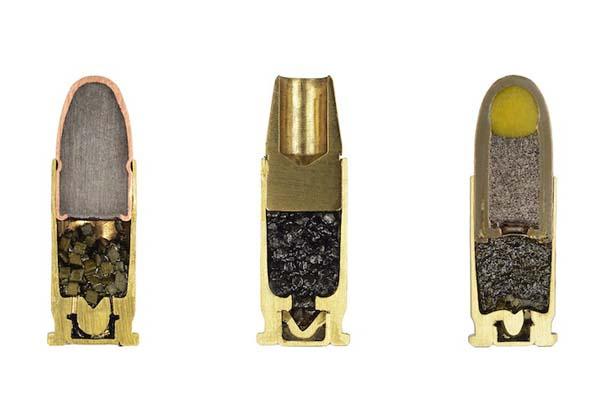Μια αποκαλυπτική ματιά σε σφαίρες που έχουν κοπεί ακριβώς στη μέση (2)