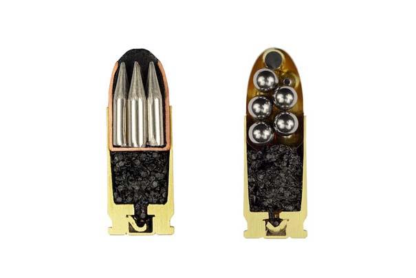 Μια αποκαλυπτική ματιά σε σφαίρες που έχουν κοπεί ακριβώς στη μέση (3)