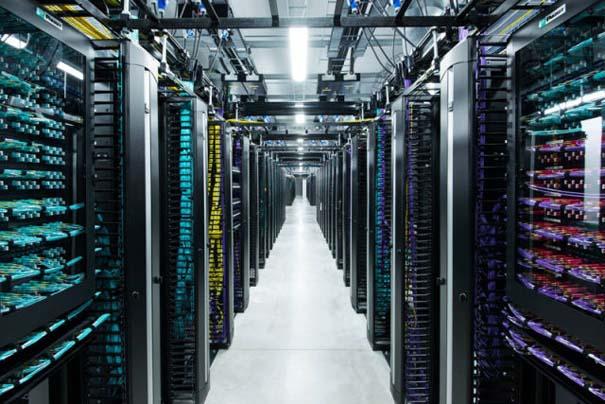 Το Data Center του Facebook στην άκρη του Αρκτικού Κύκλου (15)