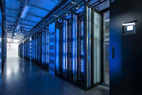 Το Data Center του Facebook στην άκρη του Αρκτικού Κύκλου (10)