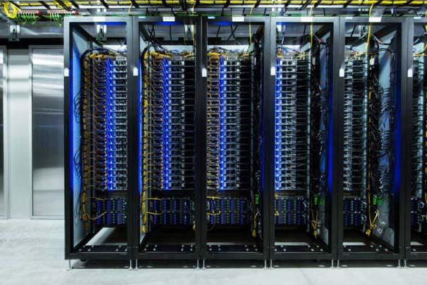 Το Data Center του Facebook στην άκρη του Αρκτικού Κύκλου (18)