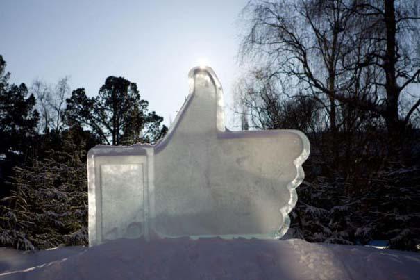 Το Data Center του Facebook στην άκρη του Αρκτικού Κύκλου (1)