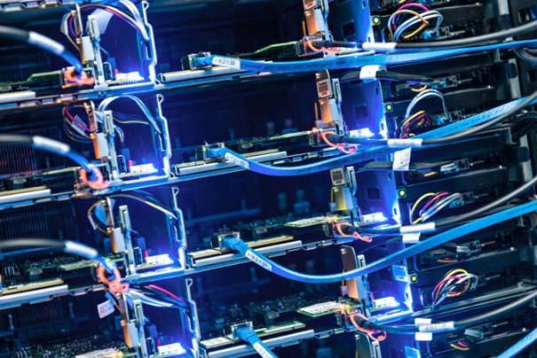 Το Data Center του Facebook στην άκρη του Αρκτικού Κύκλου (11)