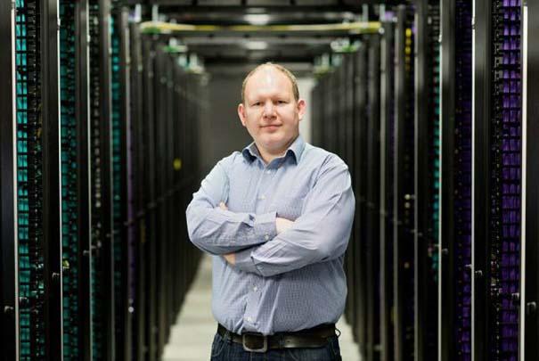 Το Data Center του Facebook στην άκρη του Αρκτικού Κύκλου (17)