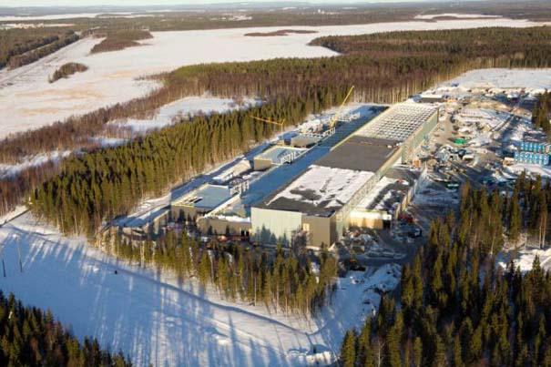 Το Data Center του Facebook στην άκρη του Αρκτικού Κύκλου (27)
