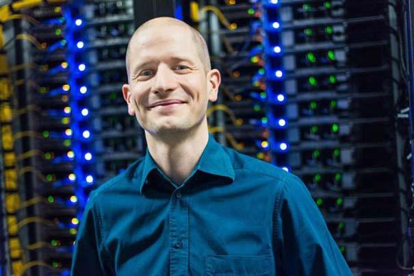 Το Data Center του Facebook στην άκρη του Αρκτικού Κύκλου (12)