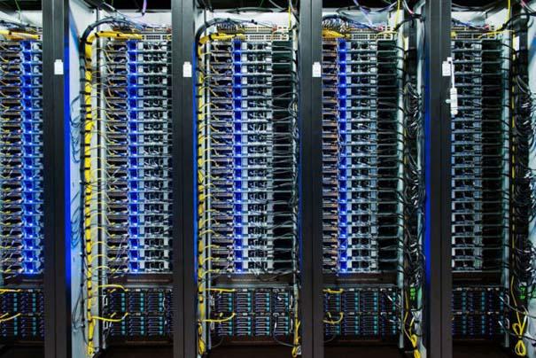 Το Data Center του Facebook στην άκρη του Αρκτικού Κύκλου (4)