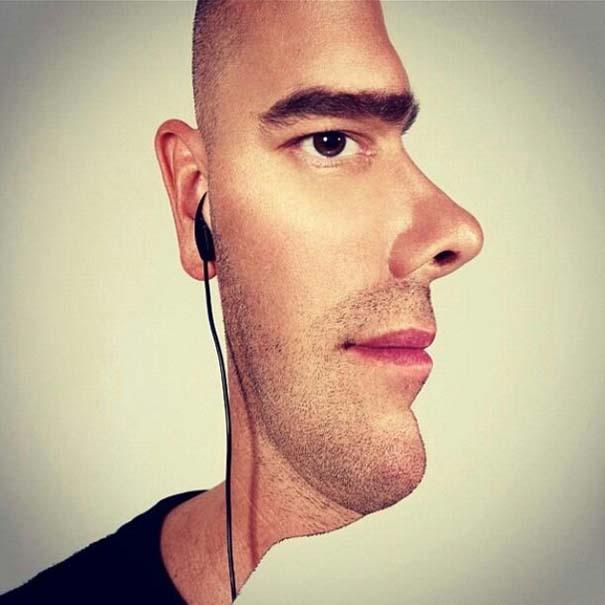 Εικόνες που θα τρελάνουν το μυαλό σας (7)