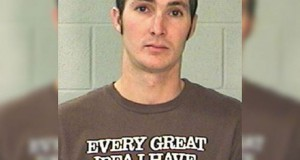 Φωτογραφίες συλληφθέντων με το κατάλληλο ντύσιμο