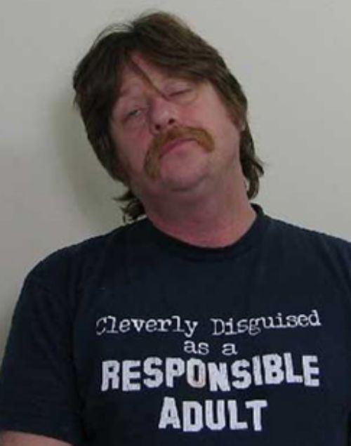 Φωτογραφίες συλληφθέντων με το κατάλληλο ντύσιμο (11)