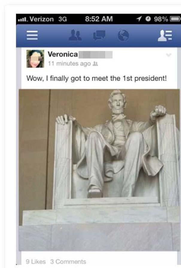 Άνθρωποι που έπρεπε να σκεφτούν πριν ποστάρουν στο Facebook (9)