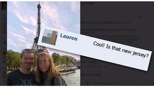 Άνθρωποι που έπρεπε να σκεφτούν πριν ποστάρουν στο Facebook (13)