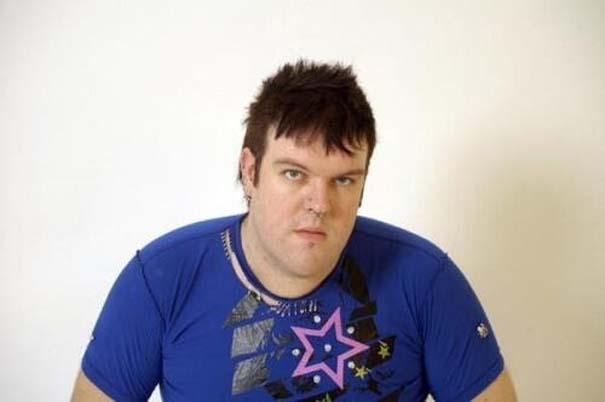 Ο Hodor είναι στην πραγματικότητα διάσημος DJ! (5)