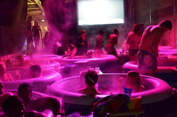 Hot Tub Cinema (4)