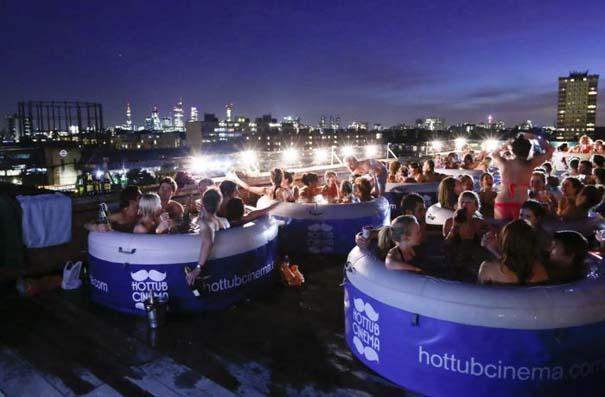 Hot Tub Cinema (8)