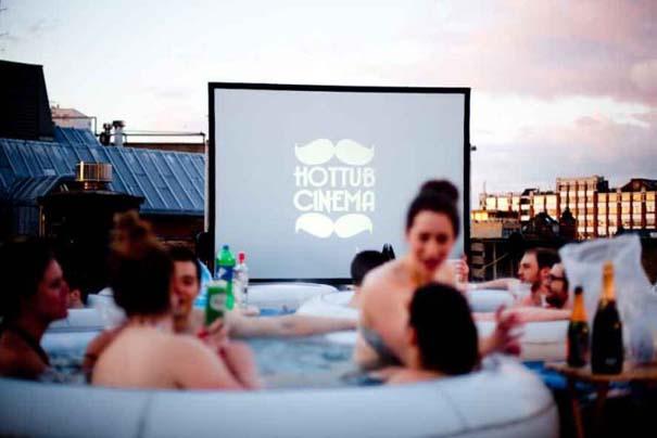 Hot Tub Cinema (9)