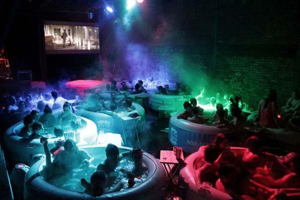 Hot Tub Cinema (11)