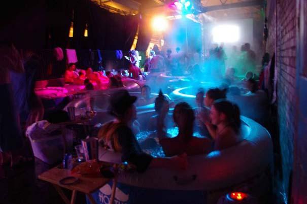Hot Tub Cinema (13)
