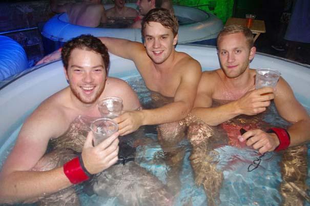 Hot Tub Cinema (14)