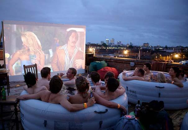 Hot Tub Cinema (15)