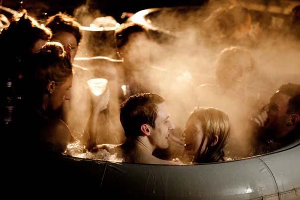 Hot Tub Cinema (17)