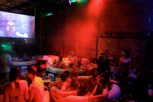 Hot Tub Cinema (20)