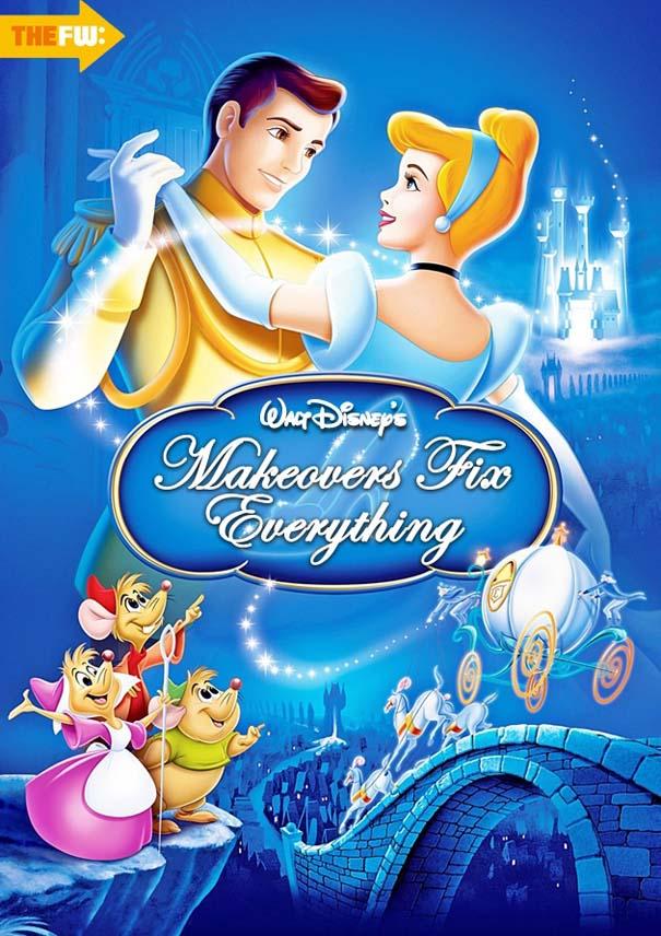 Κλασσικές ταινίες της Disney με πιο χιουμοριστικά ειλικρινείς τίτλους (5)