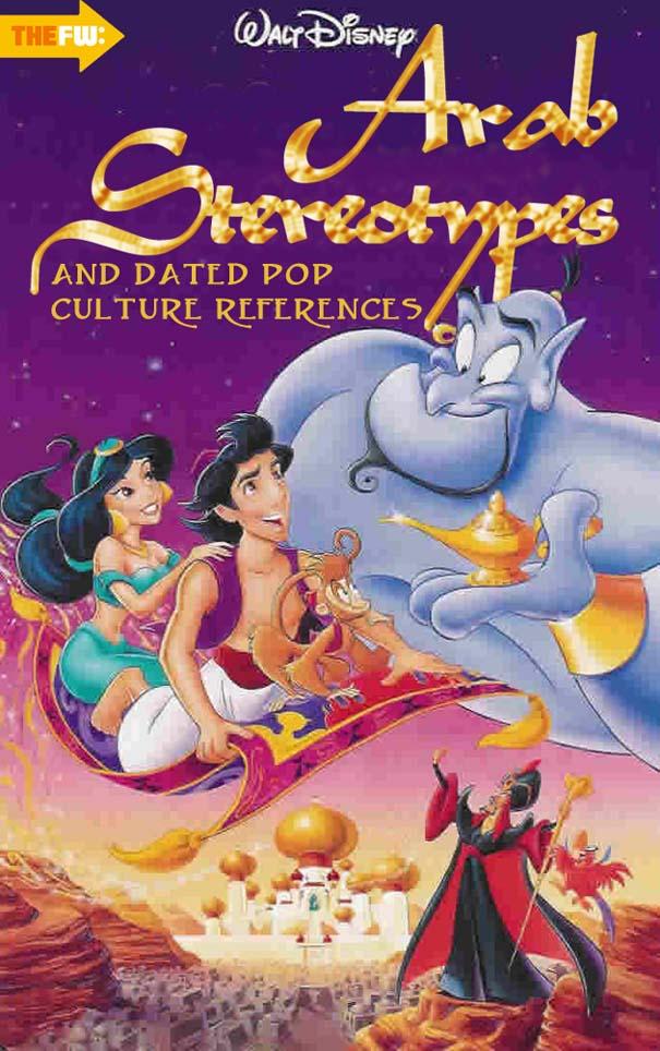 Κλασσικές ταινίες της Disney με χιουμοριστικά ειλικρινείς τίτλους (6)