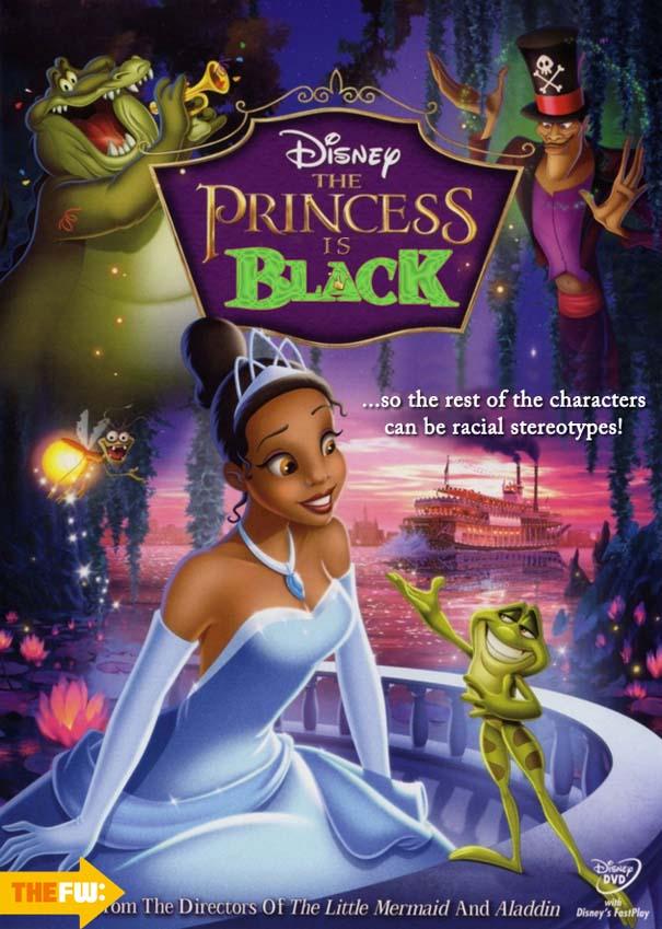 Κλασσικές ταινίες της Disney με χιουμοριστικά ειλικρινείς τίτλους (9)
