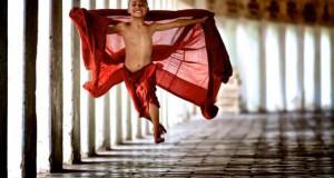 34 νέες εντυπωσιακές φωτογραφίες από τον διαγωνισμό του Traveler Magazine 2013