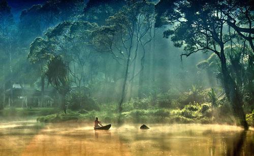 Μερικές φορές η ομορφιά κρύβεται εκεί που δεν το περιμένεις (4)