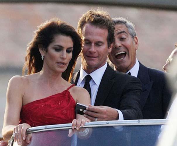 Όταν οι διάσημοι κάνουν... Photobombing (4)