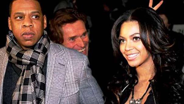 Όταν οι διάσημοι κάνουν... Photobombing (12)