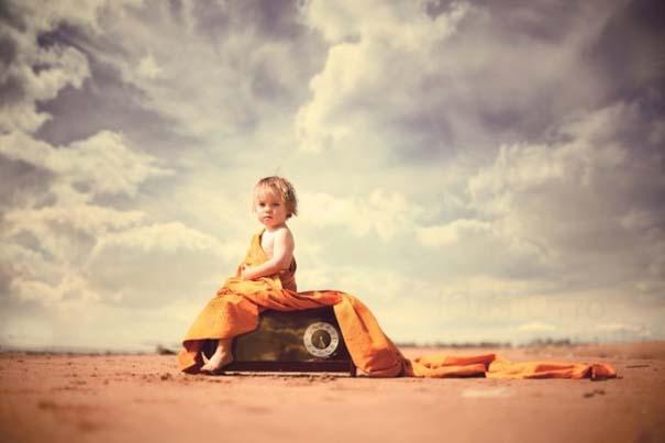 Παιδικά πορτραίτα που θα σας φτιάξουν τη μέρα (1)