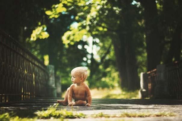 Παιδικά πορτραίτα που θα σας φτιάξουν τη μέρα (2)