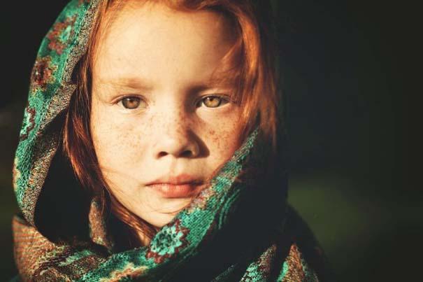 Παιδικά πορτραίτα που θα σας φτιάξουν τη μέρα (4)