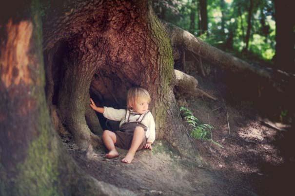 Παιδικά πορτραίτα που θα σας φτιάξουν τη μέρα (5)