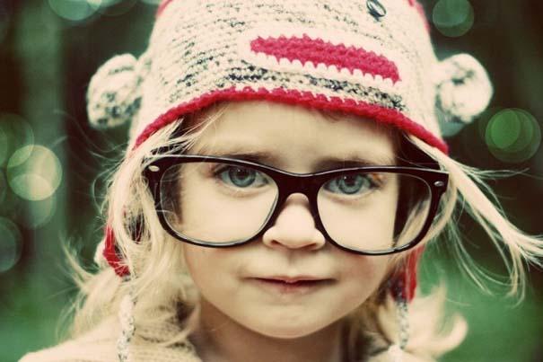Παιδικά πορτραίτα που θα σας φτιάξουν τη μέρα (7)