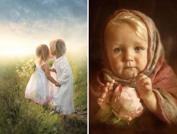 Παιδικά πορτραίτα που θα σας φτιάξουν τη μέρα (17)