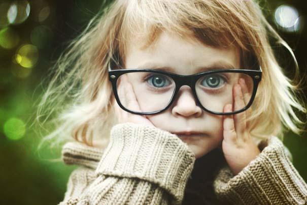 Παιδικά πορτραίτα που θα σας φτιάξουν τη μέρα (20)