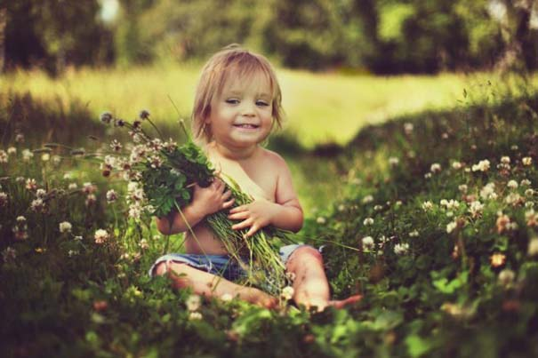 Παιδικά πορτραίτα που θα σας φτιάξουν τη μέρα (23)