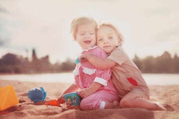 Παιδικά πορτραίτα που θα σας φτιάξουν τη μέρα (24)