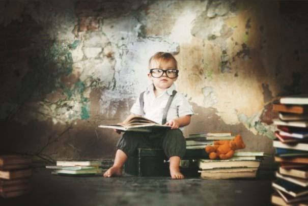 Παιδικά πορτραίτα που θα σας φτιάξουν τη μέρα (26)