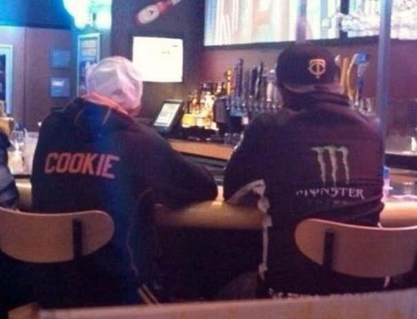 Τα πιο παράξενα κι αστεία που μπορεί να συναντήσεις σε ένα Bar (11)