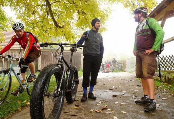 Παράξενα ποδήλατα (12)