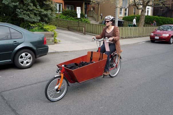 Παράξενα ποδήλατα (18)