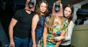 Αστεία και παράξενα στα clubs της Ρωσίας